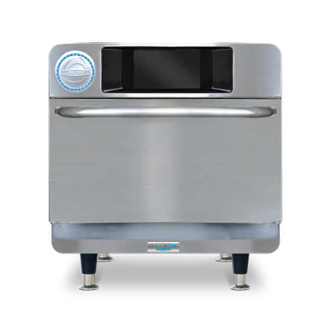 TurboChef Bullet Touch Control <br>3x 380V